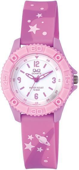 Детские часы Q&Q VQ96J020Y