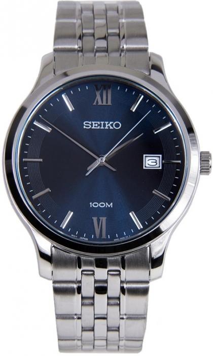 Мужские часы Sieko SUR219P1
