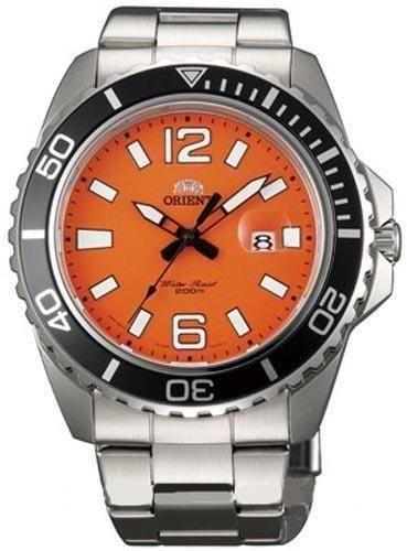 Мужские часы Orient FUNE3003M0
