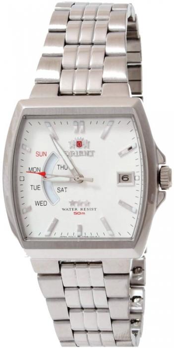 Мужские часы Orient FFPAB002WF