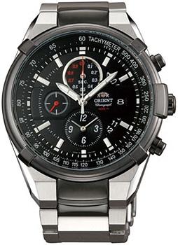 Мужские часы Orient FTT0J002B0