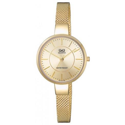 Женские часы Q&Q QA17J010Y