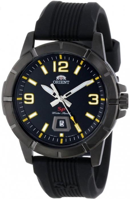 Мужские часы Orient FUNE900BB0