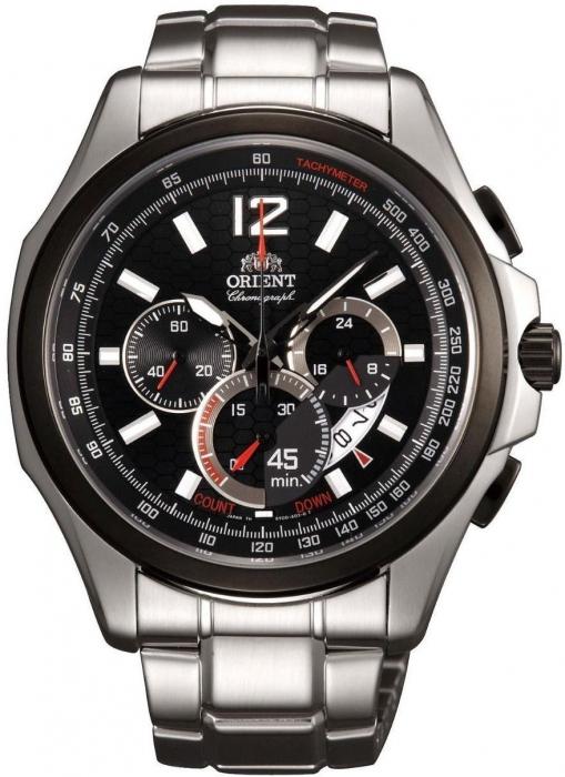 Мужские часы Orient FSY00001B0