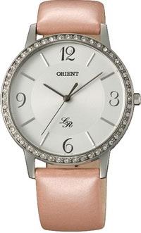 Женские часы Orient FQC0H006W0