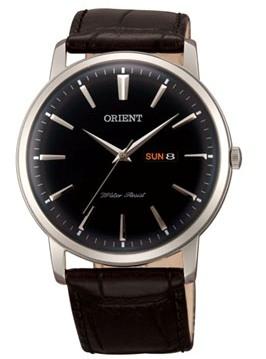 Мужские часы Orient FUG1R002B6
