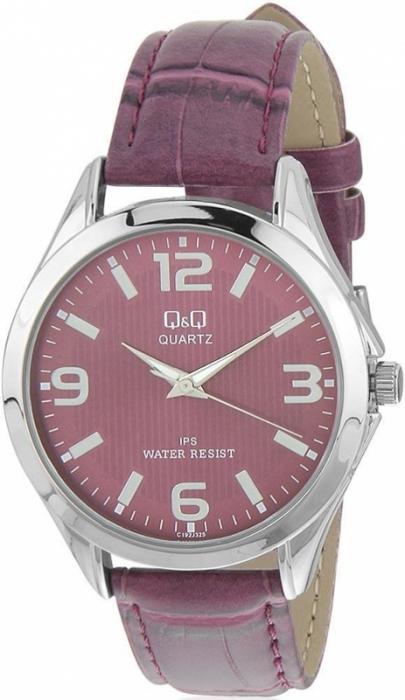 Женские часы Q&Q C192J325Y