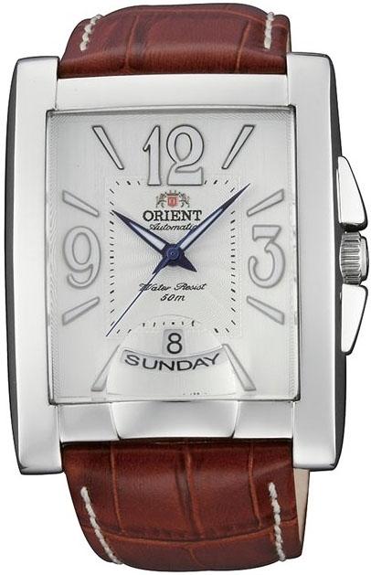 Мужские часы Orient FEVAD003WT