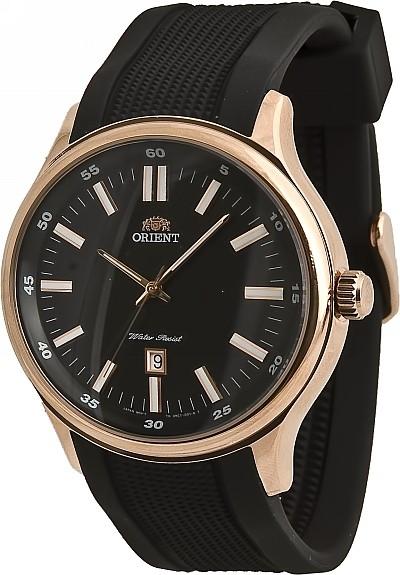 Мужские часы Orient FUNC7002B0