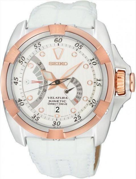 Мужские часы Sieko SRH014P1