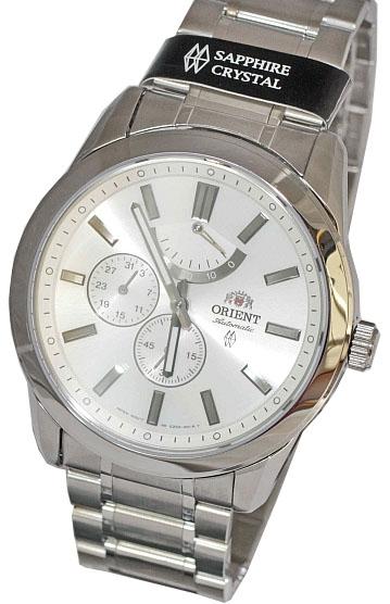 Мужские часы Orient FEZ08003W0