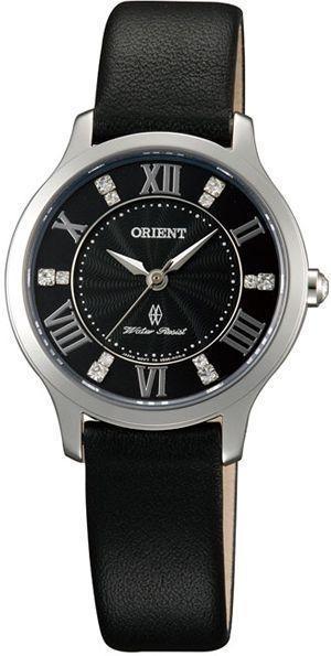Женские часы Orient FUB9B004B0