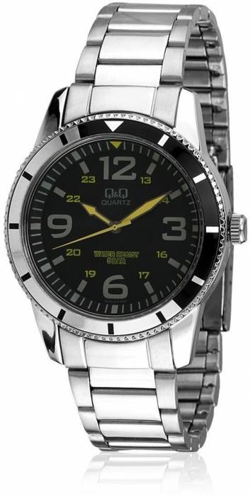 Мужские часы Q&Q Q556J215Y