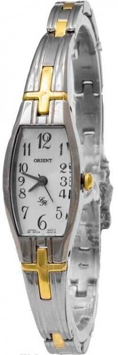 Женские часы Orient FRPCX006W0