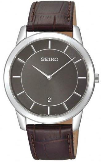 Мужские часы Sieko SKP381P2