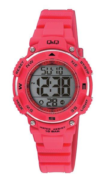Унисекс часы Q&Q M149-004