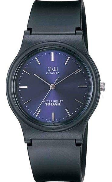 Унисекс часы Q&Q VP46J007Y