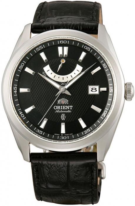 Мужские часы Orient FFD0F002B0