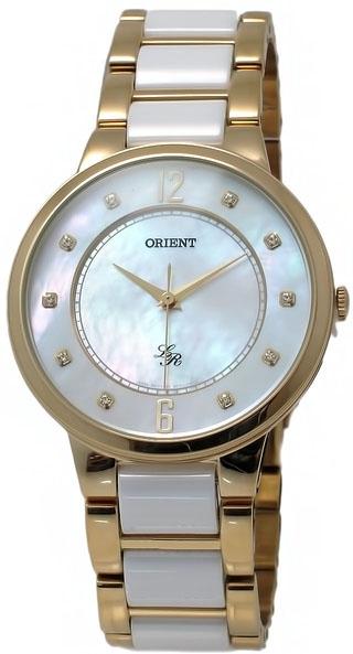 Женские часы Orient FQC0J004W0