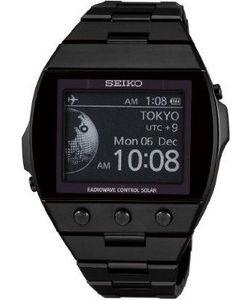 Мужские часы Seiko SDGA003