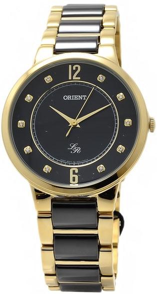 Женские часы Orient FQC0J003B0