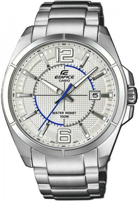 Мужские часы Casio EFR-101D-7AVUEF