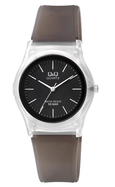 Унисекс часы Q&Q VQ04J010Y