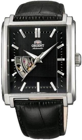 Мужские часы Orient FDBAD004B0