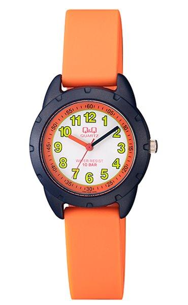 Детские часы Q&Q VR97J005Y