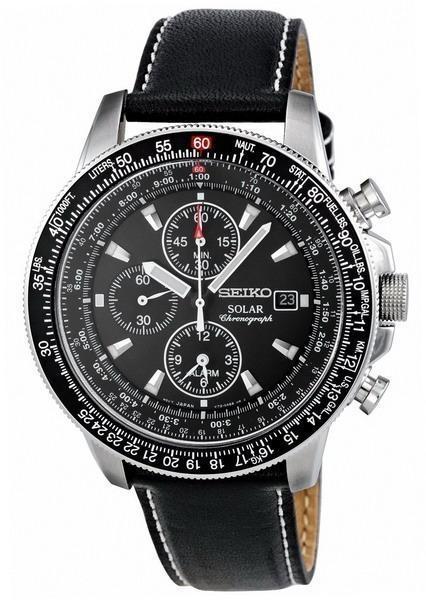 Мужские часы Seiko SSC009P3