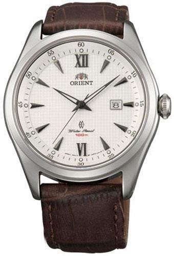 Мужские часы Orient FUNF3005W0