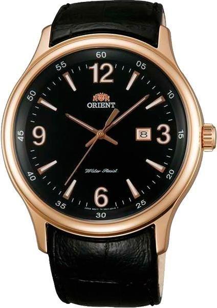 Мужские часы Orient FUNC7006B0