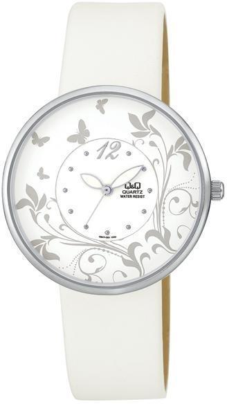 Женские часы Q&Q Q847-301Y