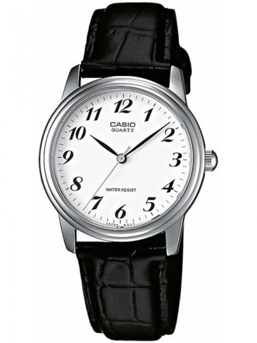 Мужские часы CASIO MTP-1236L-7BEF