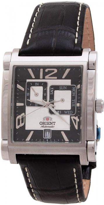 Мужские часы Orient FETAC006B0