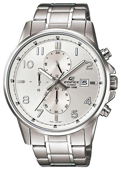 Мужские часы CASIO EFR-505D-7AVEF