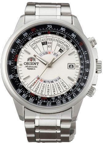 Мужские часы Orient FEU07005WX