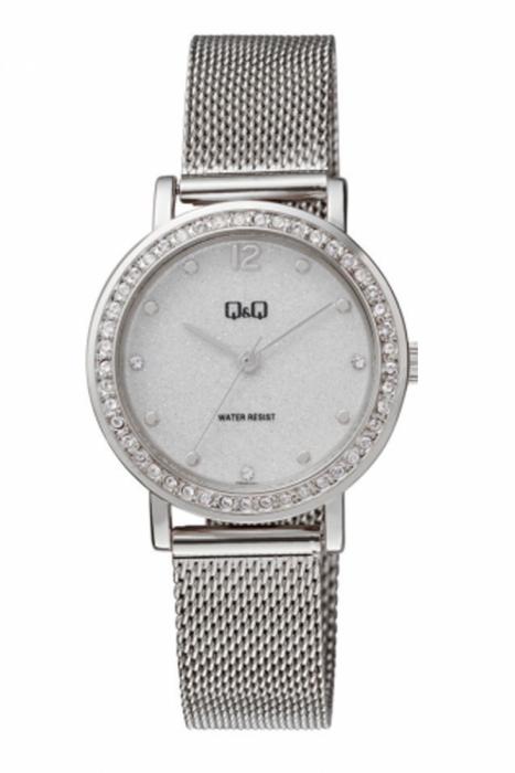 Женские часы Q&Q QB45J201Y