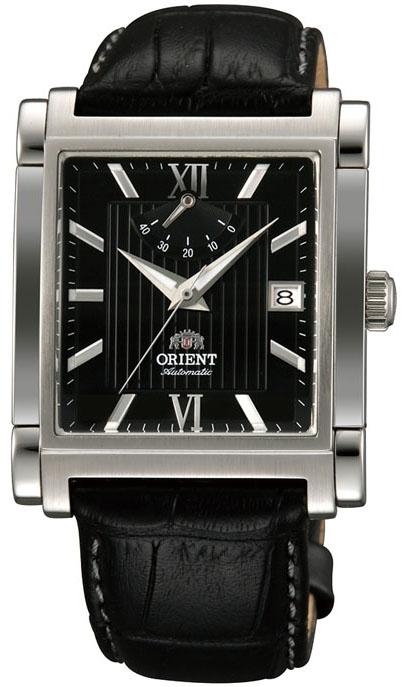 Мужские часы Orient FFDAH004B0