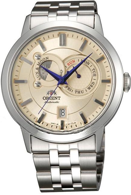 Мужские часы Orient FET0P002W0