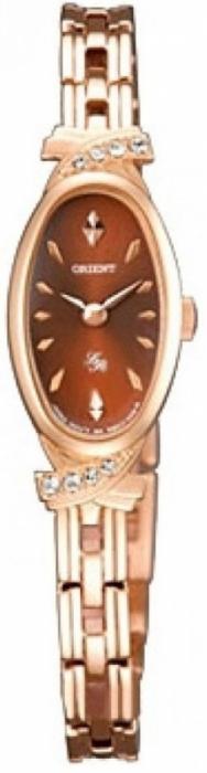 Женские часы Orient FRBDV001T0