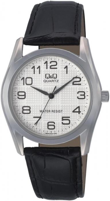 Мужские часы Q&Q Q638J304Y