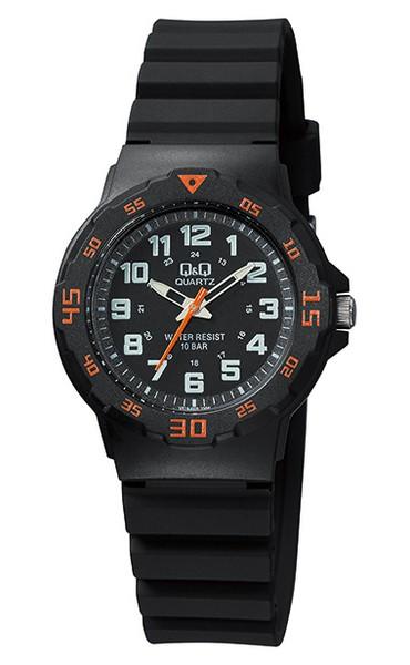 Унисекс часы Q&Q VR19J008Y