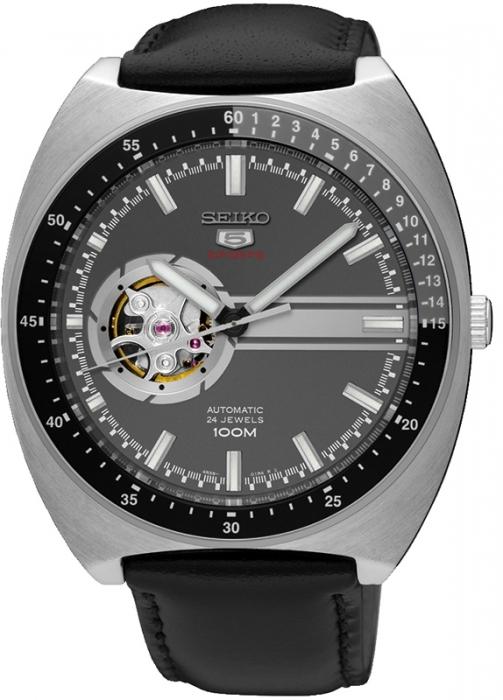 Мужские часы Sieko XSSA335K1