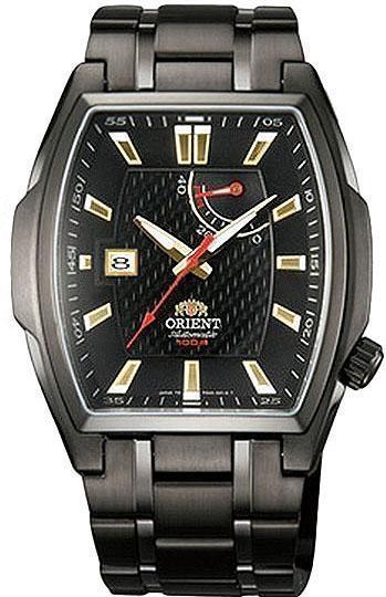 Мужские часы Orient FFDAG002B0