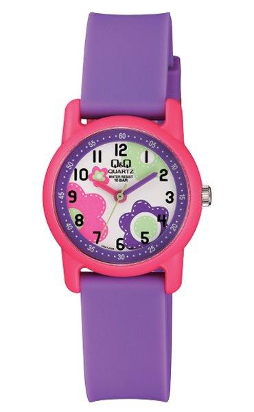 Детские часы Q&Q VR41J006Y