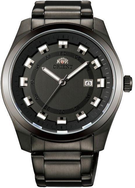 Мужские часы Orient FUND0001B0