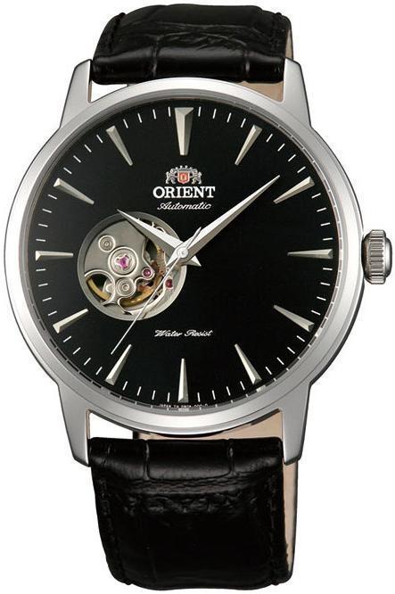 Мужские часы Orient FDB08004B0