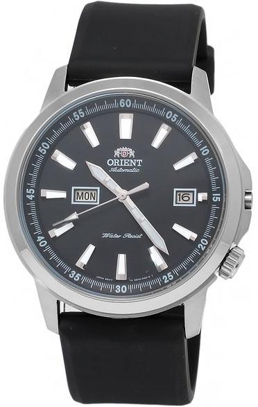 Мужские часы Orient FEM7K00AB9