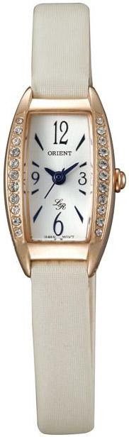 Женские часы Orient FUBTS009W0